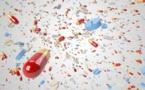 USA: IBM, Walmart, Merck dans un projet de blockchain de médicaments