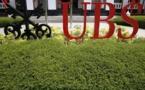 UBS dans la tourmente en Chine après des propos sur les porcs