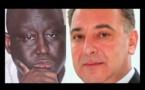 Qu'est-ce que nous apprend le scandale Petro-Tim au Sénégal sur la bourgeoisie bureaucratique néo-coloniale ? (Par Diagne Fodé Roland)