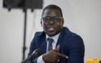 """""""Confiance intacte et solidarité au Chef de l'Etat Macky SALL qui nous  a habitué à la transparence et à la vérité"""""""