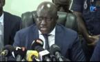 Le peuple sénégalais au défi entre les manœuvres/ pièges du procureur de la République et une violence policière sauvage indescriptible.