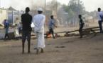Quatre policiers camerounais tués par une bombe