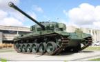 Grande Bretagne: Le gouvernement a enfreint la loi pour les exportations d'armes