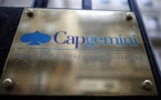 Capgemini va racheter Altran pour 3,6 milliards d'euros