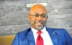 Cheikh Ba remplace Aliou Sall à la tête de la Caisse des dépôts et consignations