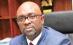 Caisse des dépôts et consignations : Cheikh Ba exfiltré de la DGID pour remplacer Aliou Sall