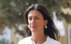 Malte: Demande d'enquête publique sur le meurtre d'une journaliste