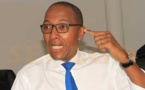 Abdoul Mbaye : Déclaration après audition à la Division des investigations criminelles (DIC)