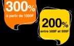 « L'ARTP met fin aux pratiques anti-concurrentielles d'Orange sur le service de transfert d'argent et de paiement mobile »