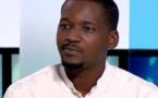 Y en a marre soutient Elimane Kane et dénonce le projet d'OXFAM