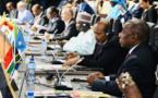 La zone de libre-échange africaine voit le jour