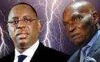 La corruption au Sénégal : une endémie nourrie et entretenue au sommet de l'Etat