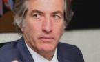 Christophe Bigot et la « déchirure » du départ après 4 ans au Sénégal