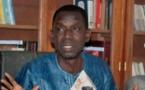 SENEGAL : Bouffée d'oxygène dans la grisaille polluée des scandales et des manœuvres politiciennes.