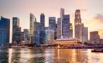 Pékin ouvre les vannes de son marché financier
