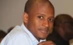 Guinéen tué près de Rouen: un suspect interpellé, sa garde à vue levée pour raison médicale