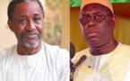 SENEGAL : LA FOLIE DU REGIME