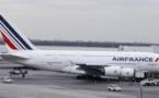 Air France-KLM commande 60 A220 et sort de sa flotte ses 10 A380