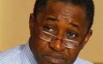 Dossier Adama Gaye : Pourquoi l'accusation n'a pas retenu le délit « des écrits contraires aux bonnes mœurs »
