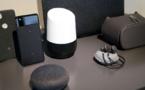 Google suspend l'écoute d'enregistrements