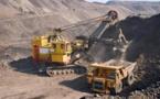 La Sierra Leone annule d'importants permis d'exploitation minière