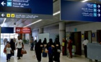 Les Saoudiennes libres de voyager sans autorisation