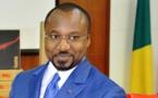 ENQUETE GLOBAL WITNESS - La blanchisserie de Sassou-Nguesso : une affaire d'Etat congolaise