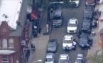 Plusieurs policiers abattus à Philadelphie