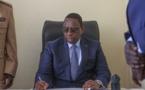 Macky Sall : de l'incompétence à l'indignité