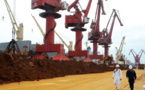 Guerre commerciale Chine USA : les terres rares au cœur du conflit