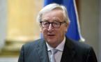 Juncker contraint d'écourter ses vacances pour être opéré d'urgence