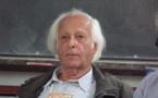 Hommage posthume au Pr. Samir Amin (par Demba Moussa Dembélé)