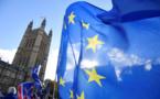 """Brexit: Le scénario du """"no-deal"""" devient central, estime Paris"""