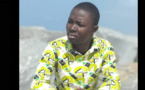 Press Freedom Fears After West Africa Leaks Reporter Convicted in Benin