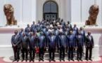 SEMINAIRE POUR GOUVERNEMENT A LA PEINE : Le Président réquisitionne ses ministres pour 2 jours