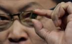 Huawei présente la première puce tout-en-un 5G