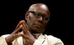 BACHIR DIAGNE, TU PERMETS ? (Par Boubacar Boris Diop)