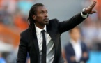 Bilan d'Aliou Cissé de la participation sénégalaise à la CAN 2019 : Mais dans quel monde sommes-nous?