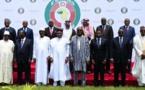 CEDEAO - Un milliard de dollars contre le djihadisme