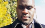 Afrique du Sud: Une xénophobie qui cache mal les blessures profondes d'une société noire.