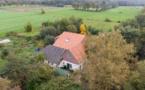 """Pays-Bas : découverte d'une famille """"attendant la fin des temps"""" recluse dans une ferme"""