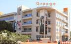 Le groupe de télécommunications Orange va vendre sa filiale au Niger