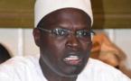 Khalifa Sall : Dans l'opposition avec fermeté, accroché aux conclusions des Assises nationales