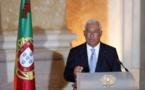 Portugal: augmentation du SMIC de 25%