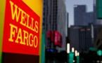 Wells Fargo licencie plus de 200 banquiers