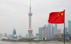 La Chine et la déchéance du modèle capitaliste