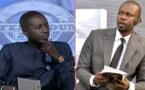 Ousmane Sonko face à Pape Alé Niang: Entretien