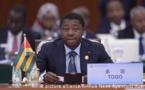 Les Togolais de l'étranger pourront participer aux élections nationales en 2020
