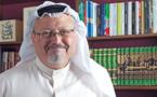 Affaire Khashoggi: les excuses du patron d'Uber