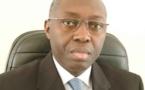 M.L. DIALLO - La Gouvernance démocratique du Sénégal enterrée au Cos-Petrogaz.